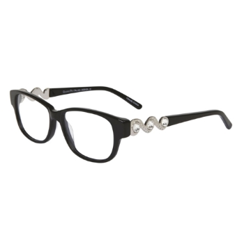 Gianni Po GP-P45 Eyeglasses