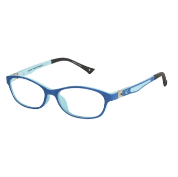 Gianni Po GP961 Eyeglasses