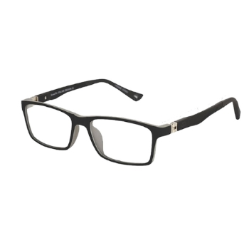 Gianni Po GP963 Eyeglasses