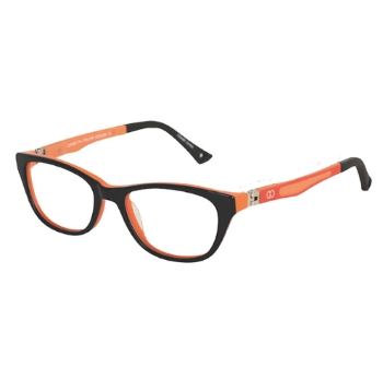 Gianni Po GP964 Eyeglasses