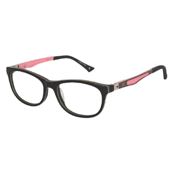 Gianni Po GP965 Eyeglasses