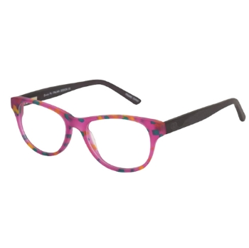 Gianni Po GP966 Eyeglasses
