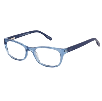 Gianni Po GP967 Eyeglasses
