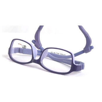 Gianni Po GP969 Eyeglasses
