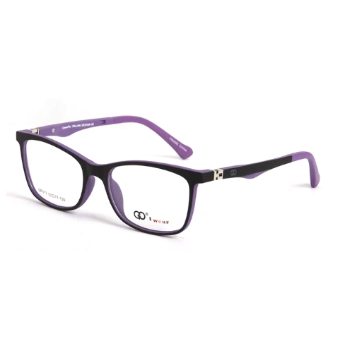 Gianni Po GP973 Eyeglasses