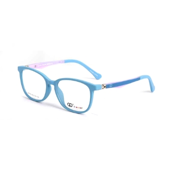 Gianni Po GP974 Eyeglasses