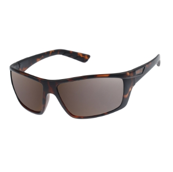 Gillz GZS-Leader 102 Sunglasses