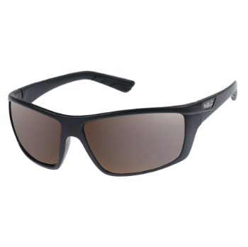 Gillz GZS-Leader 104 Sunglasses