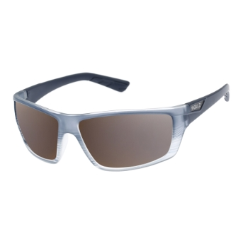 Gillz GZS-Leader 106 Sunglasses