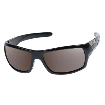 Gillz GZS-Slam 160 Sunglasses