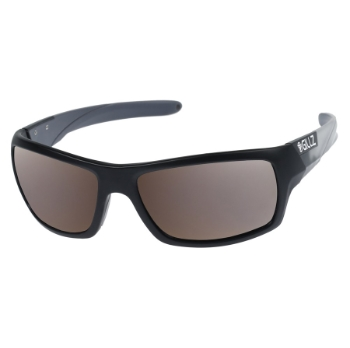 Gillz GZS-Slam 104 Sunglasses