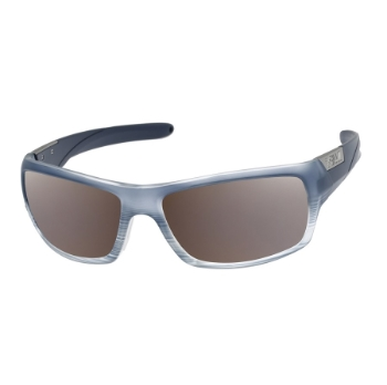 Gillz GZS-Slam 106 Sunglasses