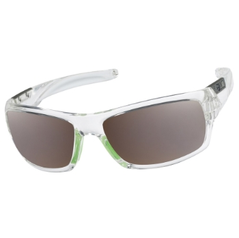 Gillz GZS-Slam 113 Sunglasses