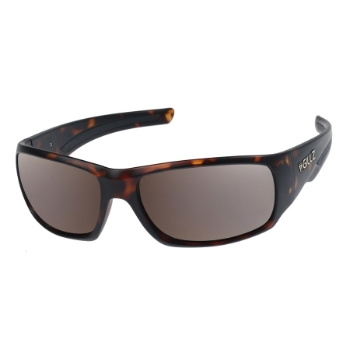 Gillz GZS-Spinner 102 Sunglasses