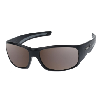 Gillz GZS-Spinner 104 Sunglasses