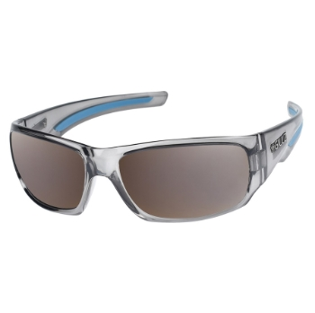 Gillz GZS-Spinner 113 Sunglasses