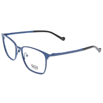 Gios LP100056 Eyeglasses