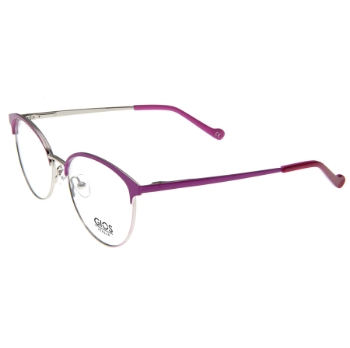 Gios LP100060 Eyeglasses