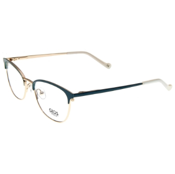 Gios LP100061 Eyeglasses