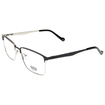 Gios LP100062 Eyeglasses