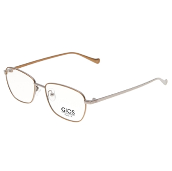 Gios LP100020 Eyeglasses