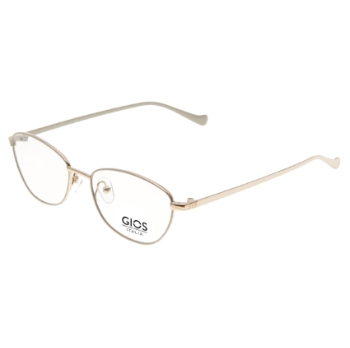 Gios LP100021 Eyeglasses