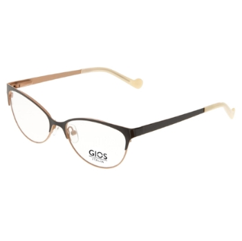 Gios LP100029 Eyeglasses