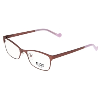Gios LP100030 Eyeglasses