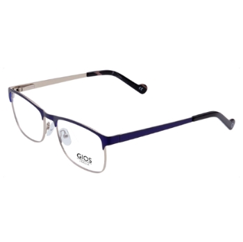 Gios LP100032 Eyeglasses