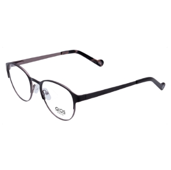 Gios LP100035 Eyeglasses