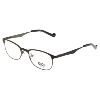 Gios LP100036 Eyeglasses