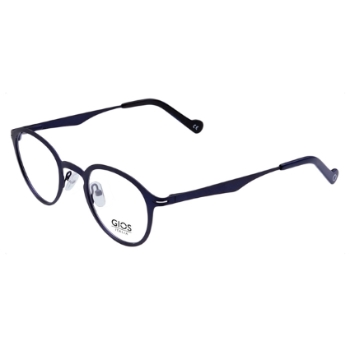 Gios LP100037 Eyeglasses