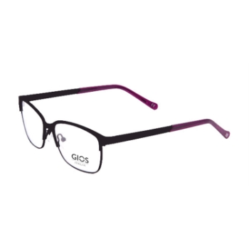 Gios LP100045 Eyeglasses