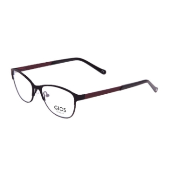 Gios LP100047 Eyeglasses
