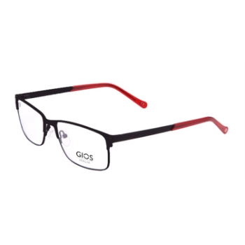 Gios LP100050 Eyeglasses