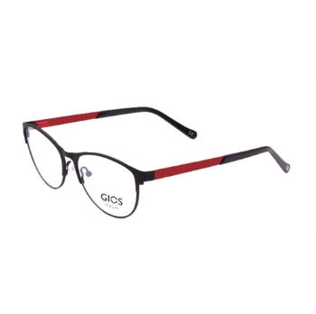 Gios LP100046 Eyeglasses