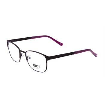 Gios LP100048 Eyeglasses