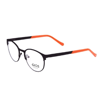 Gios LP100049 Eyeglasses