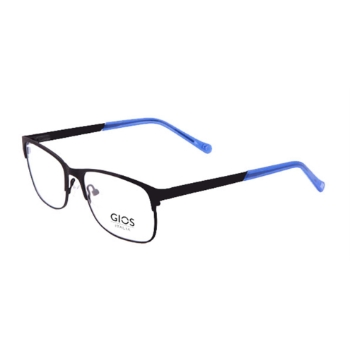 Gios LP100051 Eyeglasses