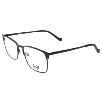 Gios LP100080 Eyeglasses