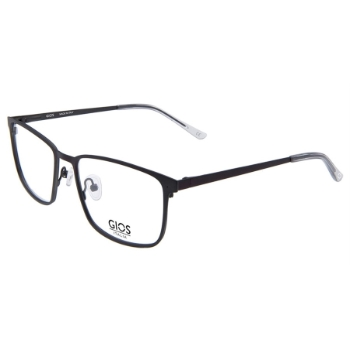Gios LP100086 Eyeglasses