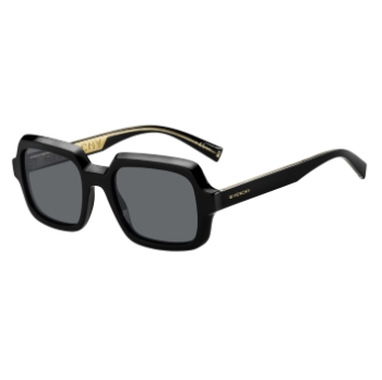 GIVENCHY Gv 7153/S Sunglasses