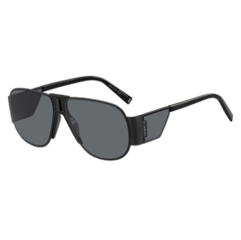 GIVENCHY Gv 7164/S Sunglasses