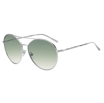 GIVENCHY Gv 7170/G/S Sunglasses