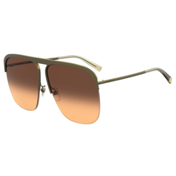 GIVENCHY Gv 7173/S Sunglasses