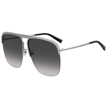 GIVENCHY Gv 7174/S Sunglasses