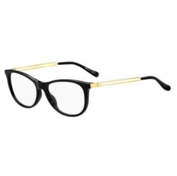 cd07ecd841 GIVENCHY Gv 0109 Eyeglasses