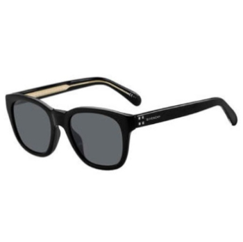 GIVENCHY Gv 7104/G/S Sunglasses