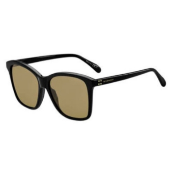 GIVENCHY Gv 7108/S Sunglasses