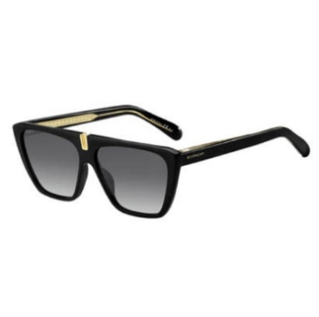 GIVENCHY Gv 7109/S Sunglasses
